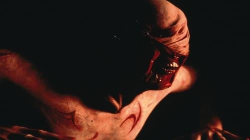 Hellraiser Inferno 2000 Full Movie Subtitle Indonesia