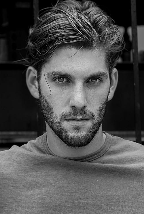Max Curnin