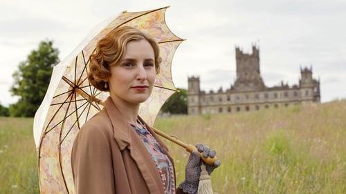 Assistir Downton Abbey S06E08 – 6×08 – Legendado