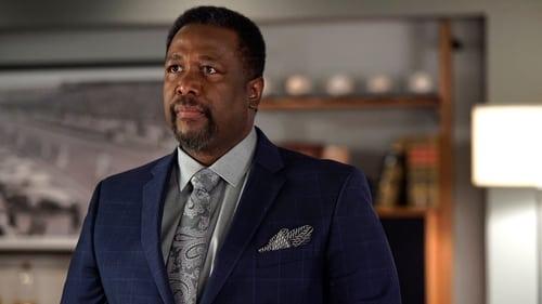 Assistir Suits S08E10 – 8×10 – Dublado
