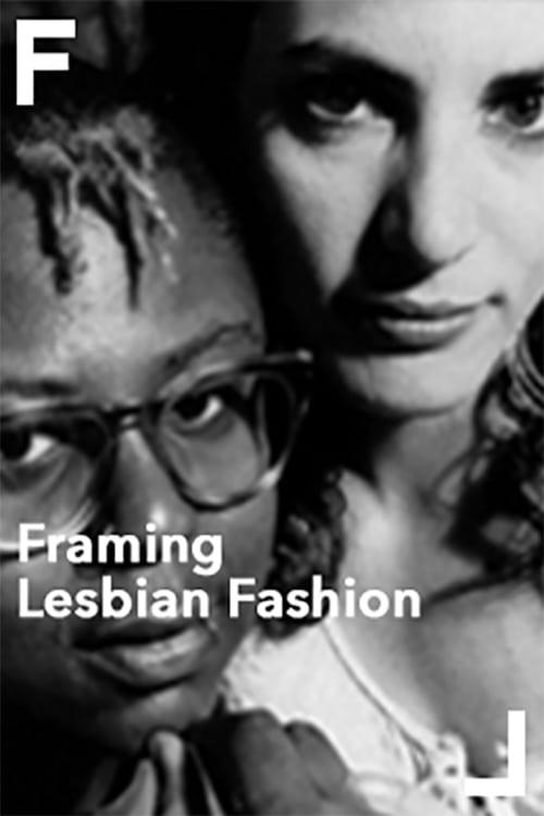 Framing Lesbian Fashion (1992)