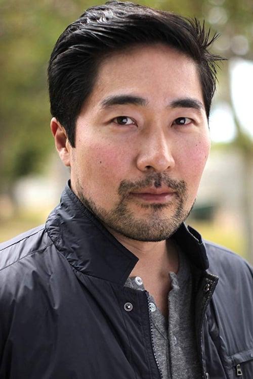 Paul Yoo