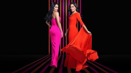Watch Total Bellas Online