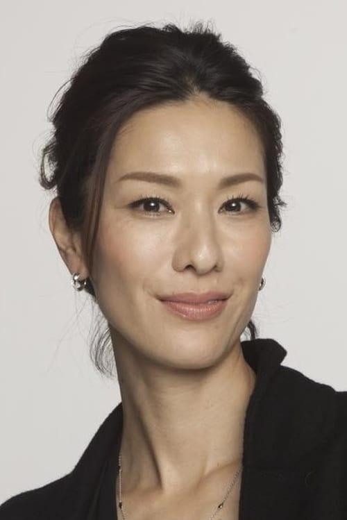 Mirai Yamamoto