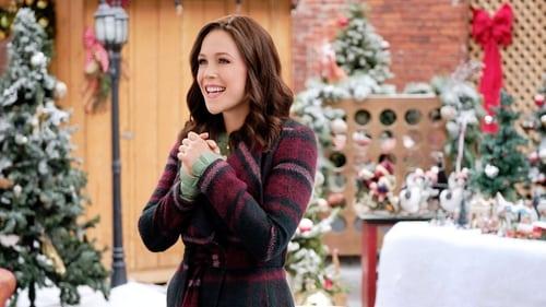 Watch Sense, Sensibility & Snowmen Online MTV