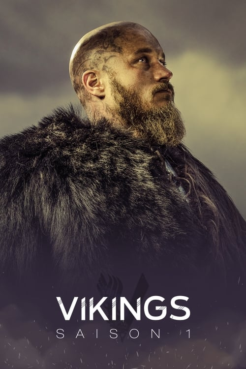 Vikings: Saison 1