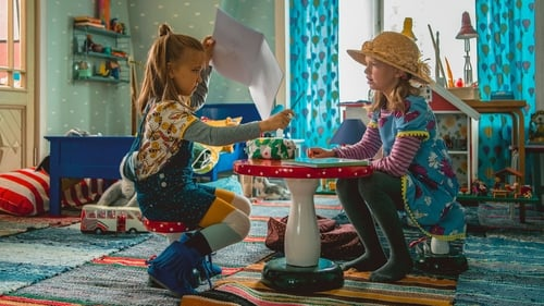 Watch Hayflower, Quiltshoe and the Feisty First-grader Online HBO 2017 Streaming Free