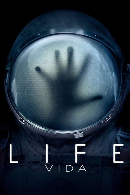 Películas de Ciencia ficción