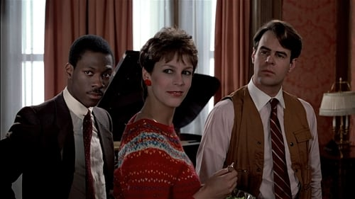 Trading Places (1983) Online Sa Prevodom