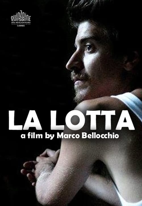 Assistir Filme La lotta Com Legendas Em Português