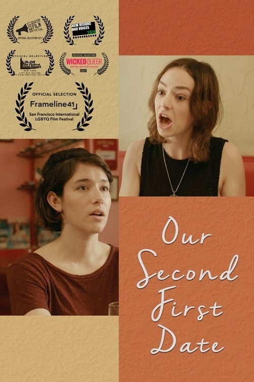 Assistir Filme Our Second First Date Completo