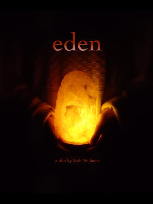 Eden Part 1