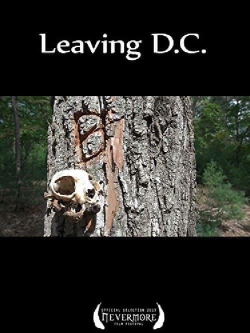 Mira La Película Leaving D.C. En Línea