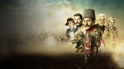 Mehmetçik Kutlu Zafer
