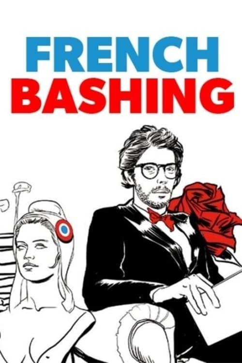 French Bashing (2015)