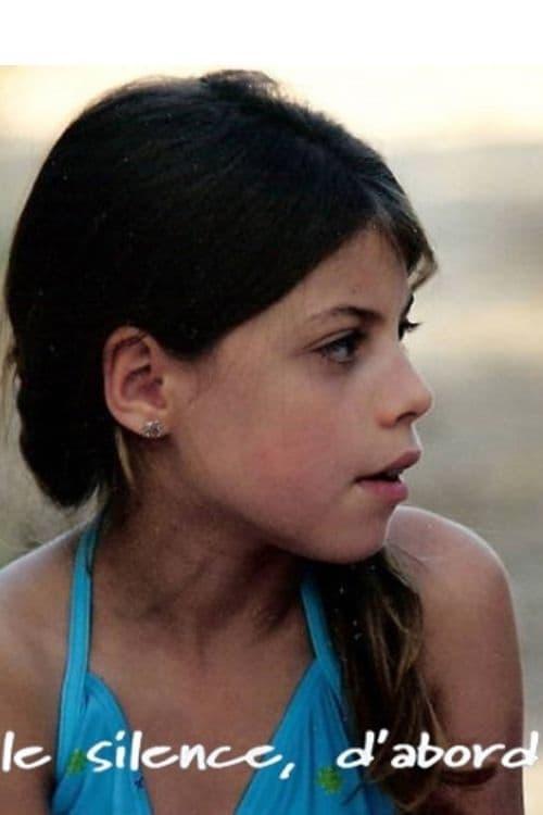 Assistir Filme Le silence, d'abord Online Grátis