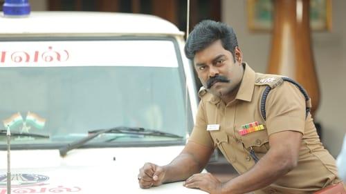 Cochin Shadhi at Chennai 03