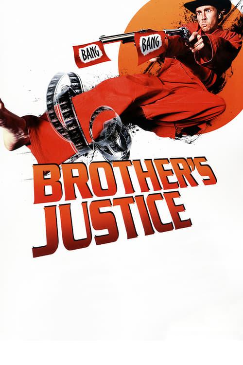 Assistir Filme Brother's Justice Em Boa Qualidade Hd 1080p