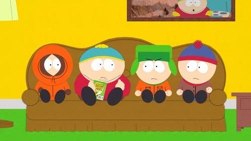 Assistir South Park – Todas as Temporadas – Dublado / Legendado Online