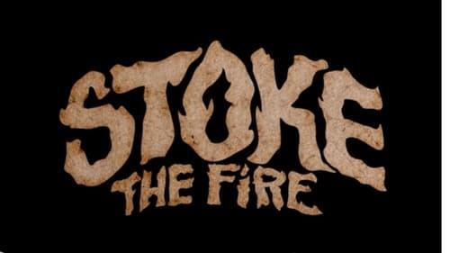 Look here Teton Gravity: Stoke the Fire