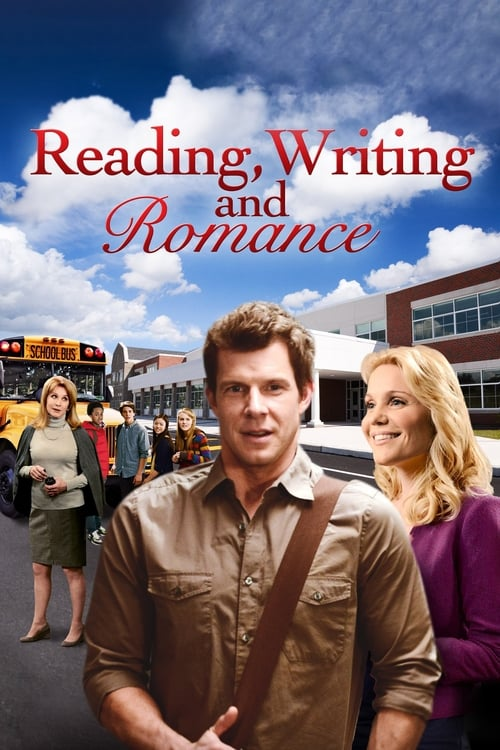 شاهد Reading, Writing & Romance مدبلج بالعربية