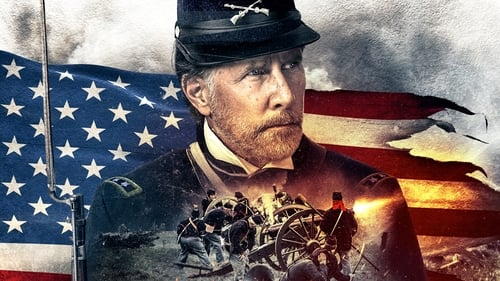 Watch American Confederate, the full movie online for free