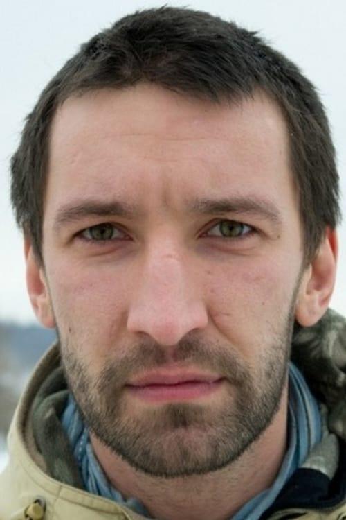 Ivan Isyanov