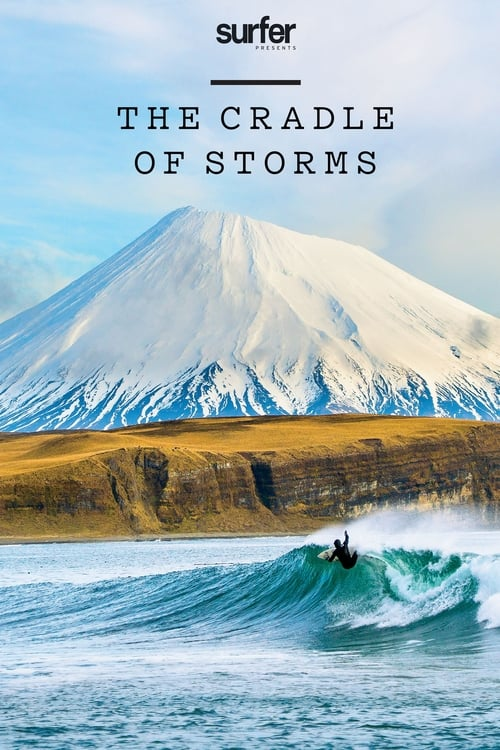 The Cradle of Storms