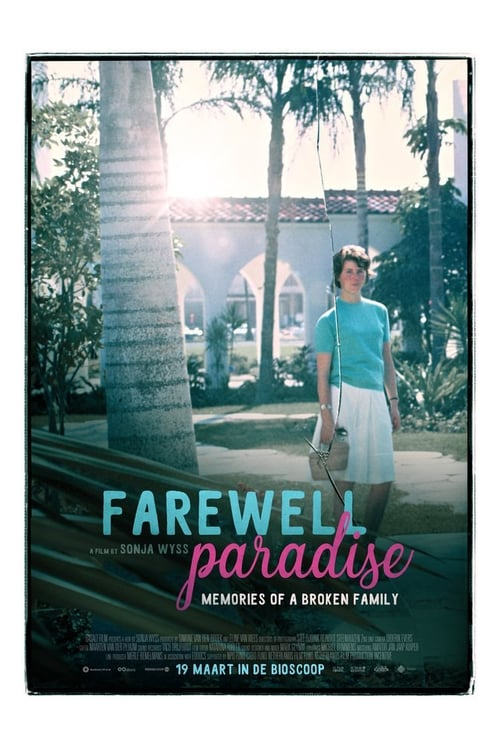 Farewell Paradise