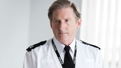 Line of Duty - Series 4 - Episode 2: Who Sows the Wind