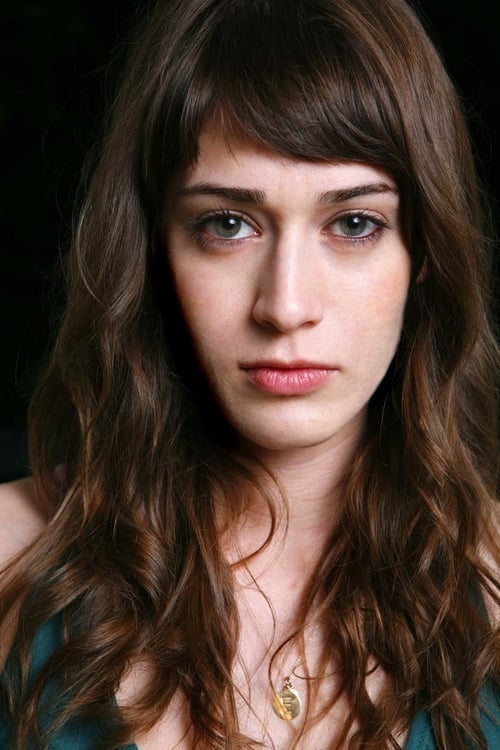 A picture of Lizzy Caplan
