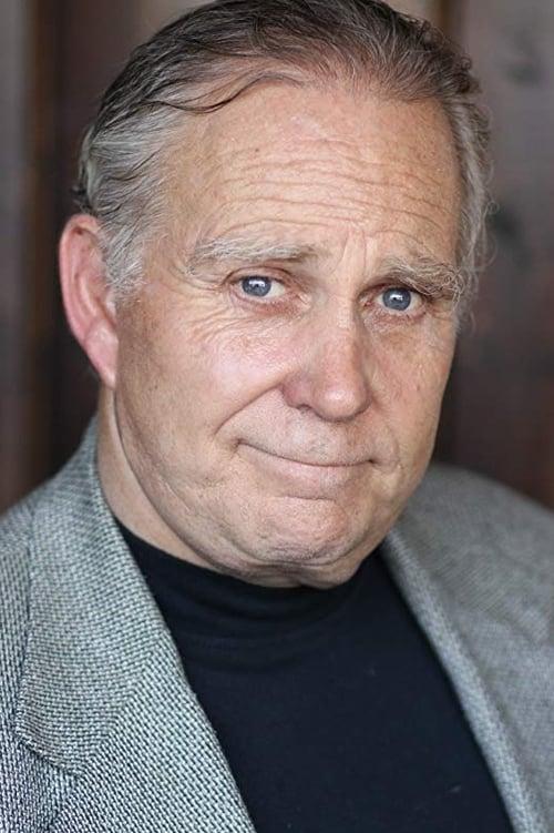 G. Larry Butler