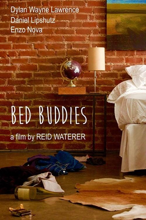 Bed Buddies ( Bed Buddies )