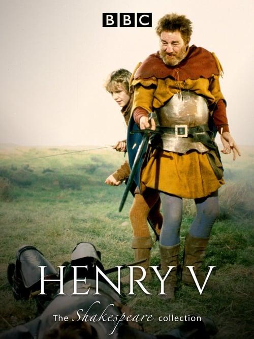 Película Henry V En Buena Calidad Hd 720p