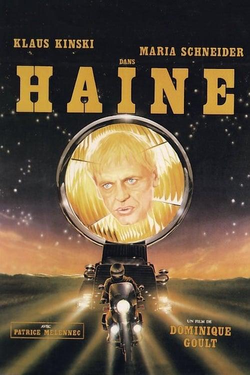 Assistir Haine Online