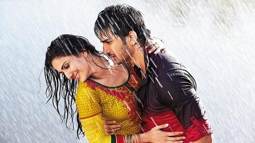 Shuddh Desi Romance 2013 Hindi BRRip 720p x264 AC3 5.1