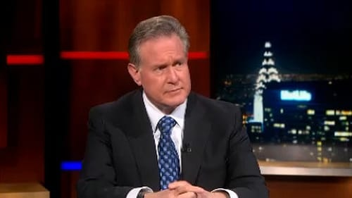 The Colbert Report: Season 9 – Episode Robert Lustig