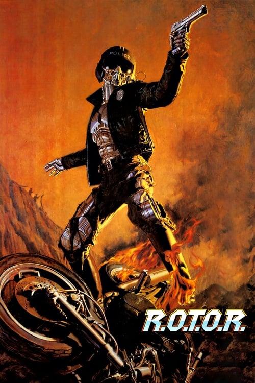 R.O.T.O.R. (1988)