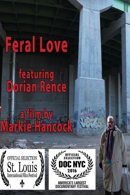 Feral Love (2016)