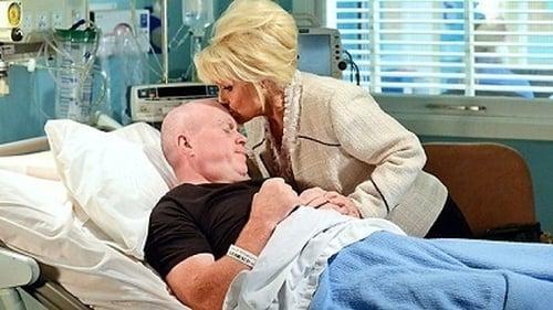 EastEnders: Season 29 – Episod 20/09/2013
