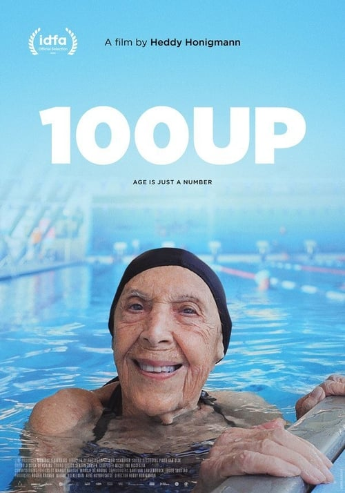 Watch 100UP Online Hoyts
