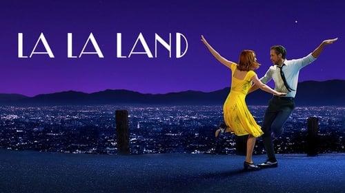 La La Land (2016)