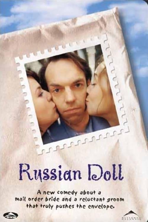 Russian Doll 2001