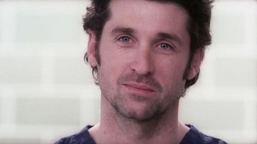 Grey's Anatomy - Season 2 - Episode 17: As We Know It