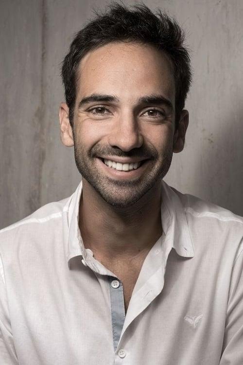 Salvador Nery