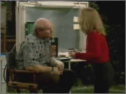 Married... with Children - Season 10 - Episode 10: Dud Bowl II