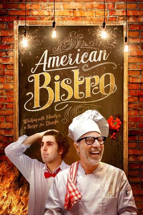 Watch American Bistro Online Mic
