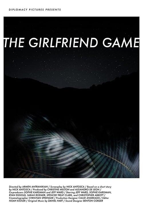 فيلم The Girlfriend Game باللغة العربية