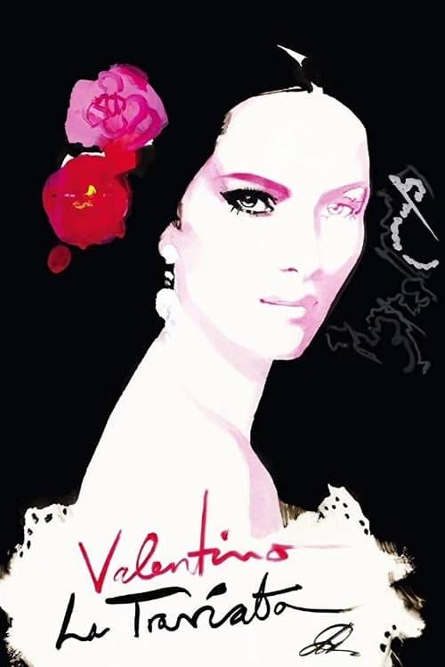 Mira La Película La Traviata de Valentino En Buena Calidad Hd 1080p