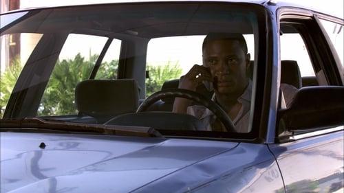 Dexter - Season 3 - Episode 5: Turning Biminese